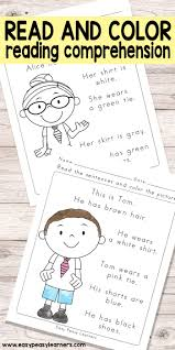 Bathroom Pass Ideas For Kindergarten by Top 25 Best Special Education Ideas On Pinterest Special