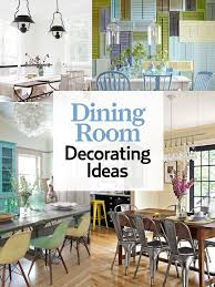 307 best dining rooms images on pinterest country dining rooms