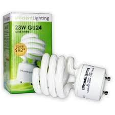 fluorescent light bulbs homeclick
