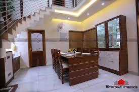 100 Interior Design In House E Spectrum S Best Ers In Kerala S