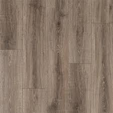 Heathered Oak PERGO MaxR Laminate Flooring