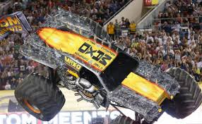 Max-D Rumbled Out Of The Pit | Monster Jam Axial Smt10 Maxd Monster Jam 110th Scale Electric 4wd Truck Rtr Other Colctable Toys Revell Snaptite Build And Play Rumbled Out Of The Pit Julians Hot Wheels Blog 10th Anniversary Edition 125 Rmx851989 Hobbies Amain Kelebihan Team Flag Max D Diecast Dan Harga Hotwheels 164 Terbaru 101 Daftar Amazoncom 124 Games New Bright Maximum Destruction 110 Rc Toy R Us Best Resource Model Kit Scratch Axial Smt10 Maxd Monster Trucks Youtube
