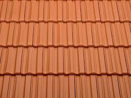 braas monier clay roof tiles