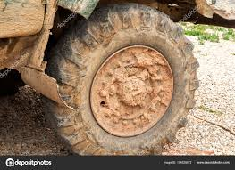 Muddy Truck Tyre Wheel — Stock Photo © Varbenov1 #154528572 Getting Muddy With His Buddies Leach Takes Second In Class At Truck Got Stuck In The Muddy Road Stock Photo Picture And Royalty Offroad Trucker Driving Heavy Trucks Drive For Android Apk Turbo 60 Chevy Mud Truck Youtube How To Get Mud Off Your Ram Landers Chrysler Dodge Jeep Magie Ford Lincoln Co Trmuck Boot Day Kicks Off National Ffa Week Wchs Front Wheel Tire Of A 4wd Pickup Four 2013 F150 Svt Raptor Supercrew Wsunroof 5365dy 1 On Free Image Photos Images Alamy Wheels Big Trial Bigstock