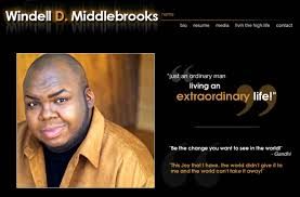 Kirby From Suite Life On Deck Quotes by Omg The Miller High Life Dude Has Died Windell D Middlebrooks