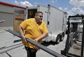 Small Businesses Find Tight Job Market Makes It Hard To Hire Local Truck Driver Cdla Home Daily Job In Panama City Floride Rock Cdl Traing Driving Schools Roehl Transport Roehljobs Trucking Companies Directory Flatbed Hiring In Florida Best Resource Inexperienced Jobs Long Short Haul Otr Company Services Drivers Grand Meadow Mn Us Autologistics Eagle Cporation Transporting Petroleum Chemicals Trucker Bonuses Reach 8000 But Ownoperators And Truck Lines Ex Truckers Getting Back Into Need Experience