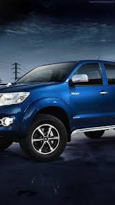Blue Toyota Crew Cab Truck HD Wallpaper   Wallpaper Flare 2017 Nissan Titan Crew Cab Pickup Truck Review Price Horsepower Rare Custom Built 1950 Chevrolet Double Pickup Truck Youtube Gets 9390pound Tow Rating Autoguide Ford F450 Super Duty Crew Cab 11 Gooseneck Flatbed 32 Flatbeds Trucks For Sale Mv Commercial Amazoncom Tac Side Steps For 52018 Chevy Colorado Gmc Canyon 2016 Reviews And Motor Trend Canada 1970 Dodge Cummins Swap Power Wagon 8lug Diesel Wallpapers Pictures Photos 2012 Ram 1500 Pro4x First Test