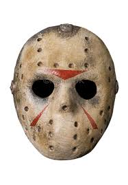 Purge Mask Halloween Uk by Authentic Freddy Krueger Collector S Mask Pork Grinder Costume