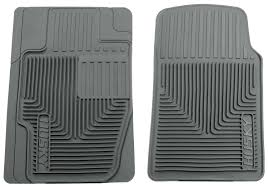 100 Truck Floor Mat Heavy Duty Ultimate