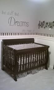 Great Ideas Of Monkey Nursery by Best 25 Baby Nursery Wall Borders Ideas On Pinterest