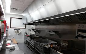 marque de hotte de cuisine hotte de restaurant hotte de cuisine commerciale ulc