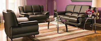 Raymour And Flanigan Living Room Tables by Bentley Contemporary Living Room Collection Design Tips U0026 Ideas