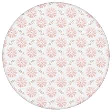klassisch rosa tapete blümchen glück mit aquarell look vlies tapete für wohnzimmer
