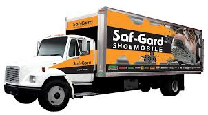 Shoemobile Services - Corporate Safety Shoe Programs Tennis Club Pro Swaps Rackets For Food Truck News Statesvillecom Palfinger Usa Latest Minimum Wage Hike Comes As Some Employers Launch Bidding Wars Big Boys Toys And Hobbies Mcd 4x4 Cars Trucks Trucking Industry Faces Driver Shortage Chuck Hutton Chevrolet In Memphis Olive Branch Southaven Germantown Lifted Truck Lift Kits Sale Dave Arbogast 1994 S10 Pro Street Pickup 377 V8 Youtube Schneider Sales Has Over 400 Trucks On Clearance Visit Our Two Men And A Truck The Movers Who Care Okc Farmtruck Vs Outlaws Ole Heavy Tundra Trd All New Car Release And Reviews