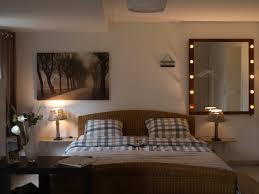 ferienhäuser ferienwohnungen mieten privat in land hessen