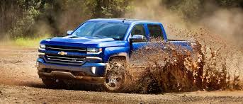 2018 Chevy Silverado 1500 LT Z71 For Sale In San Antonio   2018 ... Truck Campers Bed Liners Tonneau Covers In San Antonio Tx Jesse 2018 Ram 3500 Slt For Sale Craigslist Used Cars For Sale By Owner Tx Car Interiors Karma Kitchen Food Texas New Sales Intertional Isuzu Trucks 78201 Autotrader Chevrolet Silverado 2500hd Caterpillar W00 725 Price Us 424000 2019 1500 Near Leon Valley National 571e Boom Peterbilt Model 348 Crane Or 5 Ways Dodge Diesel In Inspire Box