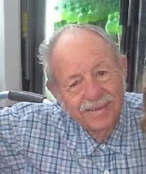 Mr Leon Smart Feb 14 1933 Dec 19 2015