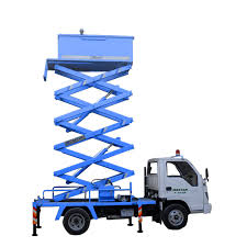 Boom Lift Truck - Best Image Truck Kusaboshi.Com Truckmounted Articulated Boom Lift Hydraulic Max 227 Kg Outdoor For Heavy Loads 31 Pnt 27 14 Isoli 75 Meters Truck Mounted Scissor Lift With 450kg Loading Capacity Nissan Cabstar Editorial Stock Photo Image Of Mini Nobody 83402363 Vehicle Vmsl Ndan Gse China Hyundai Crane 10 Ton Lifting Telescopic P 300 Ks Loader Knuckle Boom Cstruction Machinery 12 Korea Donghae Truck Mounted Aerial Work Platform Dhs950l Instruction 14m Articulated Liftengine Drived Crank Arm