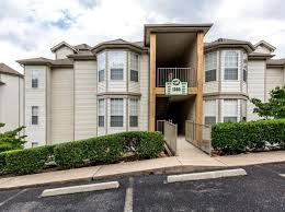 Lampe Mo Zip Code by Lampe Mo Condos U0026 Apartments For Sale 6 Listings Zillow