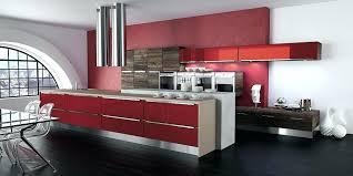nettoyer meuble cuisine cuisine laque cuisine cuisines morel cuisine laquee