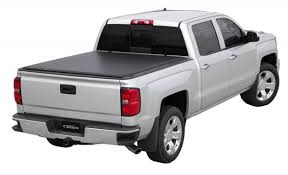 Access Cover 42329 ACCESS(R) LORADO(R) Roll-Up Cover Tonneau Cover Access Original Tonneau Cover Rollup Truck Bed Lomax Hard Trifold Covers Sharptruckcom Soft Fit 9906 Tundra Accessext Cab 62 72018 F250 F350 Limited Edition Folding Cap World 4001223 Adarac Alinum Rack System Lomax 1517 Ford F150 5ft 6in Short Agri Literider For 0414 55ft Undcover Ax52013 Armor Flex Coverlorador 41269 Ebay Vanish Review Youtube Aci Agricover 42359 Lorado R