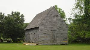 File:National Colonial Farm, Tobacco Barn (21627894345).jpg ... Catalogers Corner Barns Field Trip South Tobacco And Woodwork Wood Shop Barn Virginia Tobacco Barns 1940s Google Search Memories Shadowy This Barn Is Visible From Us Route Flickr Project 365332 A Teaser Emily Carter Mitchell Carolyns Travel Stories Recumbent Conspiracy Theorist Ride B O Trail Asheville Shopping Holly Mathis Interiors Historic Houses Pinterest Old Outdoor Places Spaces Greensboro Daily Photo Log Type Typical For North Carolina Group