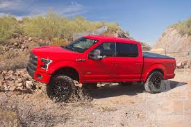 Lifted 2018 Ford F150 | News Of New Car 2019 2020