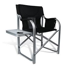 High Comfort Padding Director Aluminum Folding Chair With ... Buy Amazon Brand Solimo Foldable Camping Chair With Flash Fniture 4 Pk Hercules Series 1000 Lb Capacity White Resin Folding Vinyl Padded Seat 4lel1whitegg Amazonbasics Outdoor Patio Rocking Beige Wonderplast Ezee Easy Back Relax Portable Indoor Whitebrown Chairs Target Gci Roadtrip Rocker Quik Arm Rest Cup Holder And Carrying Storage Bag Amazoncom Regalo My Booster Activity High Comfort Padding Director Alinum Mylite Flex One Black 4pack Colibroxportable Fishing Ezyoutdoor Walkstool Compact Stool 13 Of The Best Beach You Can Get On