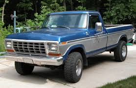 I Love Classic Truck Photos | 1979 Ford F150 | ILoveClassicCarsHQ ... 1979 Ford Trucks For Sale Junkyard Gem Ranchero 500 F150 For Classiccarscom Cc1052370 2019 20 Top Car Models Ranger Supercab Lariat Truck Chip Millard Makes Photographs Ford 44 Short Bed Lovely Lifted Youtube Courier Wikipedia Super 79 Crew Cab 4x4 Sweet Classic 70s Trucks Cars Michigan Muscle Old