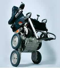 fauteuil tout terrain electrique fauteuil roulant électrique tout terrain ibot deka research