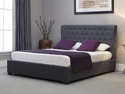 Emporia Kensington Super King Size Bed