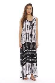 riviera sun summer dresses plus size women to petite walmart com