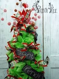 The Grinch Christmas Tree Star by Light Up Tree Toppers Foter