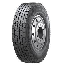 Hankook DL12   Century Tire & Auto Service   Quality Service And ... Whosale Truck Sales Tires Online Buy Best From Intertional Tire Service Truck For Sale By Carco Auto And Analytics Firm Said Lt Led Sluggish 2017 Us Replacement Tires Goodyear Canada Car More Bfgoodrich China Radial 11r 225 Snow Costco Wheels Gallery Pinterest Pacto Road Images Of Equipment Factory Direct Sales Tyres 650r16 Bias 65016 Natural Rubber Material Light Tirespecification 82520 Oasis Center Fort Sckton Tx Repair Shop