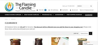 The Flaming Candle Coupon Code Petsmart Printable Grooming Coupon September 2018 American Gun Tracfone Coupon Code 2017 Wealthtop Coupons And Discounts 25 Off Google Express Codes Top August 2019 Deals How Brickseek Works To Best Use It When Shopping Instore 3 Off 10 More At Bob Evans Restaurants Via The Sims Promo Code Origin La Cantera Black Friday Punto Medio Noticias Grooming Copycatvohx On Gift Cards For Card Girlfriend 26 Petsmart Hacks You Wont Want Shop Without Krazy Retailers