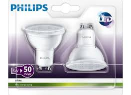 home depot philips 60w soft white led light bulbs 4 count only