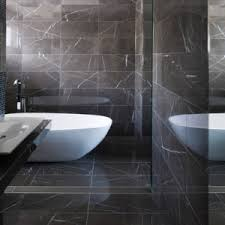 marble is the hardest of the calcium carbonate family of stones