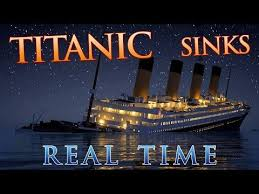 Sinking Ship Simulator The Rms Titanic by 374 Best Titanic History Stories U0026 Myths Images On Pinterest