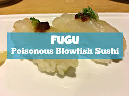 Fugu, Poisonous Puffer Fish: Is It Really That Dangerous? - Lifetime ... Fugu Truck Reaches Kickstarter Goal Plans For April 1 Eater Boston Album Google Diverse Ding Scene Flourishes In Malden Herald Osaka Japan June 24 Front Stock Photo Edit Now 106724930 The Passionate Foodie Food Is Coming Food Truck A Little Bit About A Lot Of Things Page 3 Group Announces 22 Line Up At Somerville Festival Trucks Edible Fuel And Hand Holding Classic Nozzle Pumping Vector Eat Sts James Cunningham On Trucks Features Hub