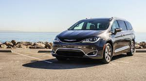 How To Buy The Best Minivan - Roadshow Best Classic Car Of All Timeyour Opinion Hybrid Brake Engines Ups To Deploy 50 Plugin Delivery Trucks Roadshow 10 Most Fuelefficient Nonhybdelectric Cars For 2018 A Guide To Buying The Hybrids Car From Japan Seven Hybrid Crossovers And Suvs Coming Soon The Us Good Cheap Teenagers Under 100 Autobytelcom Americas Five Fuel Efficient Trucks Our Fleet Luxury Suv Exotic Rentals More Mpg For City Highway Commutes Hybridev Reviews Consumer Reports Pickup Buy In Carbuyer
