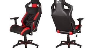 Akracing Gaming Chair Malaysia by Lightning Review Secretlab Omega Stealth As Comfortable As It