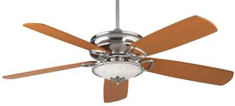 Ceiling Fans With Lights And Remote Control by Gladiator With Dc Motor Motor Only