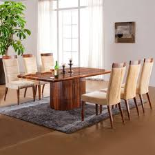 Dining Room Tables Under 1000 by Using Dining Room Rugs Designoursign