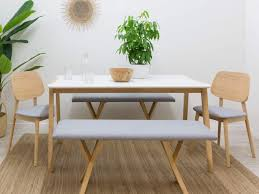 Livi Bench Seat