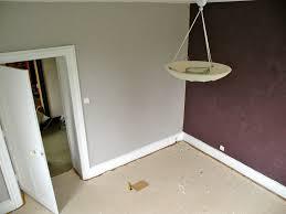 chambre couleur prune et gris stunning deco chambre aubergine et blanche ideas antoniogarcia