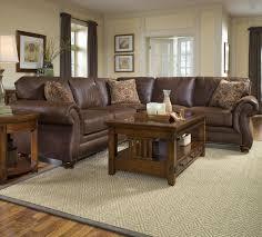 Broyhill Cambridge Sleeper Sofa by Broyhill Furniture Laramie Chair And Ottoman Set W Nail Head Trim