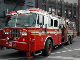 File:NYCFireTruck.jpg - Wikimedia Commons Hire A Fire Truck Ny Trucks Fdnytruckscom The Largest Fdny Apparatus Site On The Web New York Fire Stock Photos Images Fordpierce Snorkel Shrewsbury And 50 Similar Items Dutchess County Album Imgur Weis Trailer Repair Llc Rochester Responding Lights Sirens City Empire Emergency And Rescue With Water Canon Department Red Toy