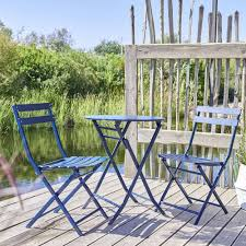 Wilko Garden Metal Bistro Set Brompton Metal Garden Rectangular Set Fniture Compare 56 Bistro Black Wrought Iron Cafe Table And Chairs Pana Outdoors With 2 Pcs Cast Alinium Tulip White Vintage Patio Ding Buy Tables Chairsmetal Gardenfniture Italian Terrace Fniture Archives John Lewis Partners Ala Mesh 6seater And Bronze Home Hartman Outdoor Products Uk Our Pick Of The Best Ideal Royal River Oak 7piece Padded Sling Darwin Metal 6 Seat Garden Ding Set