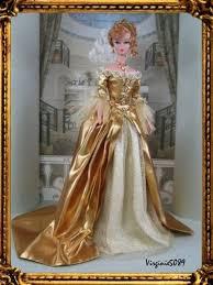 56 best angélique marquise des anges images on fashion