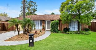 100 Bligh House 109 Porpoise Crescent Park NSW 2756 For Sale Ray